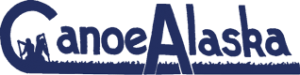 Canoe-Alaska-Logo-small-dkblue